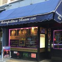 Landmark Flatiron Retail